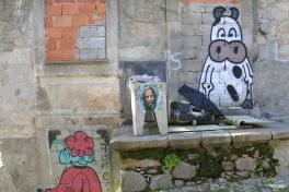 Porto_streetart5_©Lilly