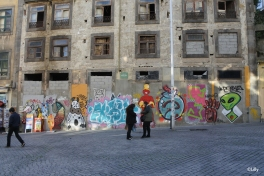 Porto_streetart6_©Lilly