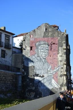 Porto_streetart7_©Lilly