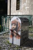 Porto_streetart9_©Lilly