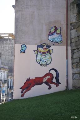 Porto_streetart_©Lilly