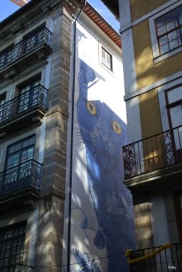 Porto_streetart©Lilly