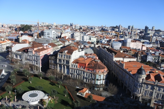 Porto_tour2_©Lilly