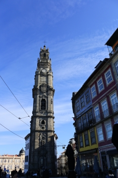 Porto_tour_©Lilly