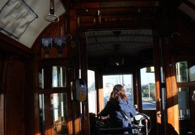 Porto_tram3_©Lilly