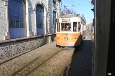 Porto_tram4_©Lilly