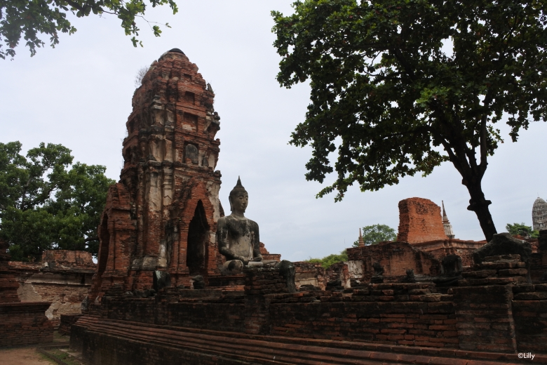 ©Lespetitsvoyagesdelilly_Ayutthaya_7626