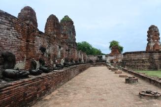 ©Lespetitsvoyagesdelilly_Ayutthaya_7654