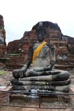 ©Lespetitsvoyagesdelilly_Ayutthaya_7656