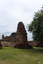 ©Lespetitsvoyagesdelilly_Ayutthaya_7670
