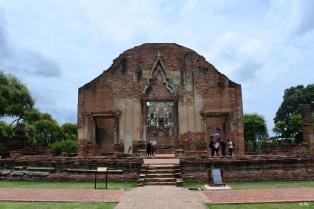 ©Lespetitsvoyagesdelilly_Ayutthaya_7678