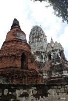 ©Lespetitsvoyagesdelilly_Ayutthaya_7685