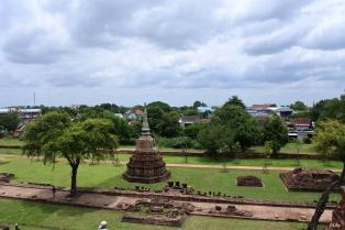 ©Lespetitsvoyagesdelilly_Ayutthaya_7698