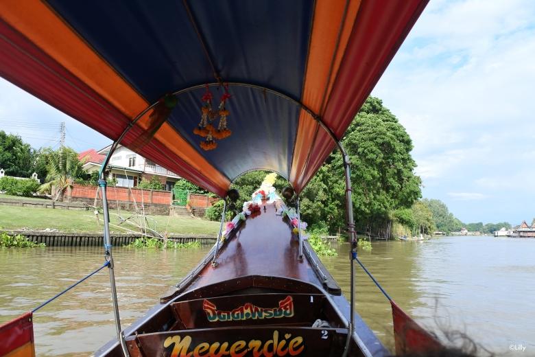 ©Lespetitsvoyagesdelilly_Ayutthaya_7721