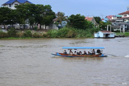 ©Lespetitsvoyagesdelilly_Ayutthaya_7769