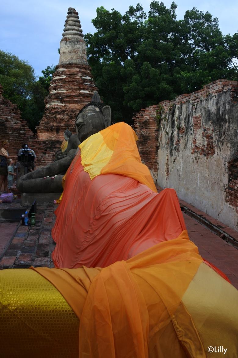 ©Lespetitsvoyagesdelilly_Ayutthaya_7797