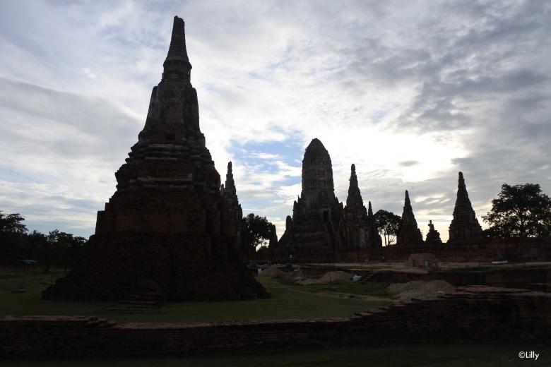 ©Lespetitsvoyagesdelilly_Ayutthaya_7811
