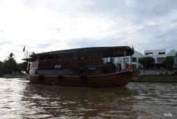 ©Lespetitsvoyagesdelilly_Ayutthaya__7774