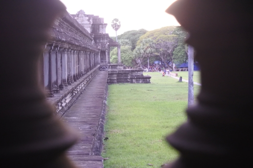 ©Lespetitsvoyagesdelilly_Angkor_8734