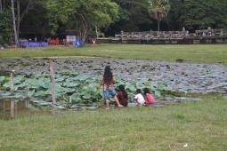 ©Lespetitsvoyagesdelilly_Angkor_8751