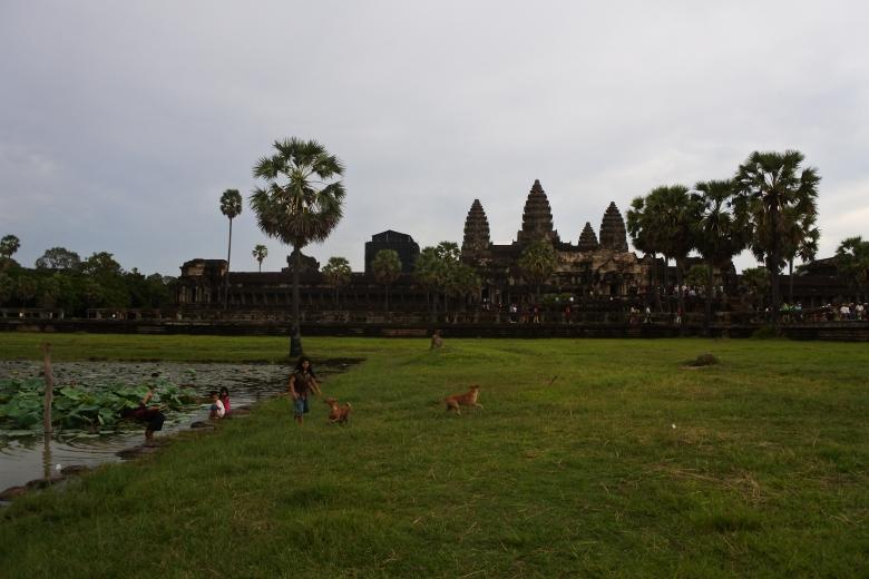 ©Lespetitsvoyagesdelilly_Angkor_8752