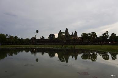 ©Lespetitsvoyagesdelilly_Angkor_8753