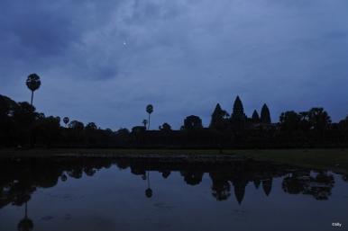 ©Lespetitsvoyagesdelilly_Angkor_8761