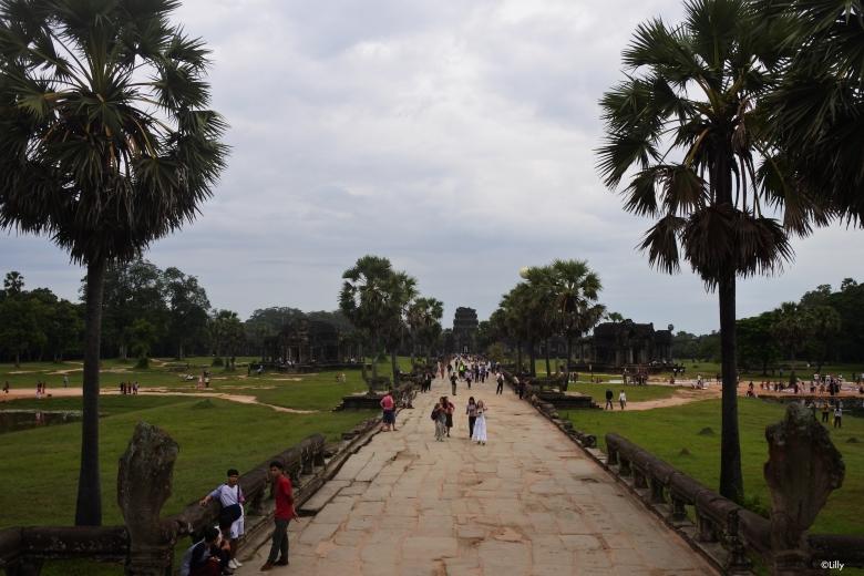 ©Lespetitsvoyagesdelilly_Angkor_8793