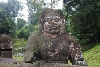 ©Lespetitsvoyagesdelilly_Angkor_8799