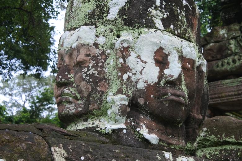 ©Lespetitsvoyagesdelilly_Angkor_8806