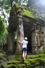 ©Lespetitsvoyagesdelilly_Angkor_8816
