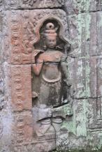 ©Lespetitsvoyagesdelilly_Angkor_8842