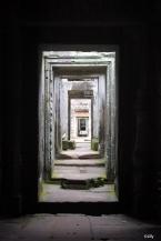 ©Lespetitsvoyagesdelilly_Angkor_8860
