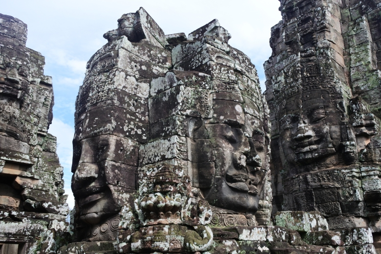 ©Lespetitsvoyagesdelilly_Angkor_9002