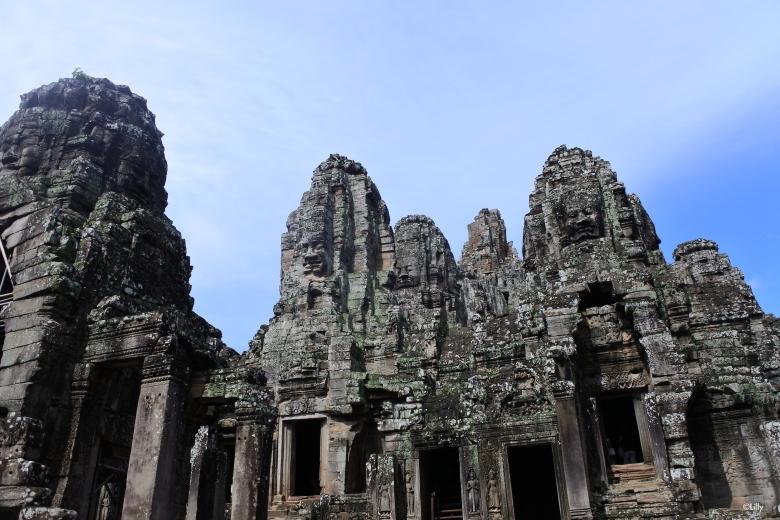 ©Lespetitsvoyagesdelilly_Angkor_9034