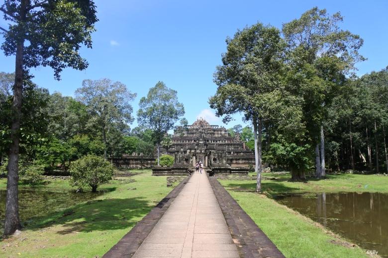 ©Lespetitsvoyagesdelilly_Angkor_9056