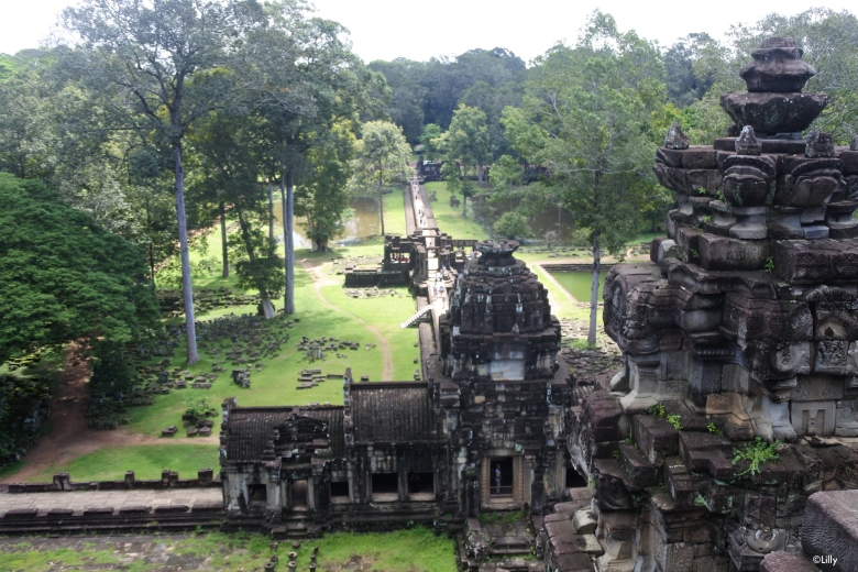 ©Lespetitsvoyagesdelilly_Angkor_9074