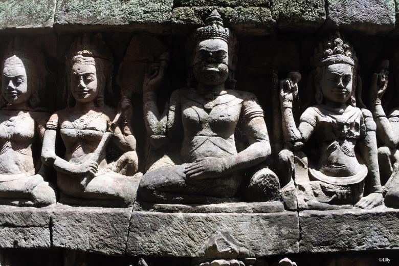 ©Lespetitsvoyagesdelilly_Angkor_9107