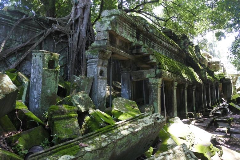 ©Lespetitsvoyagesdelilly_Angkor_9138