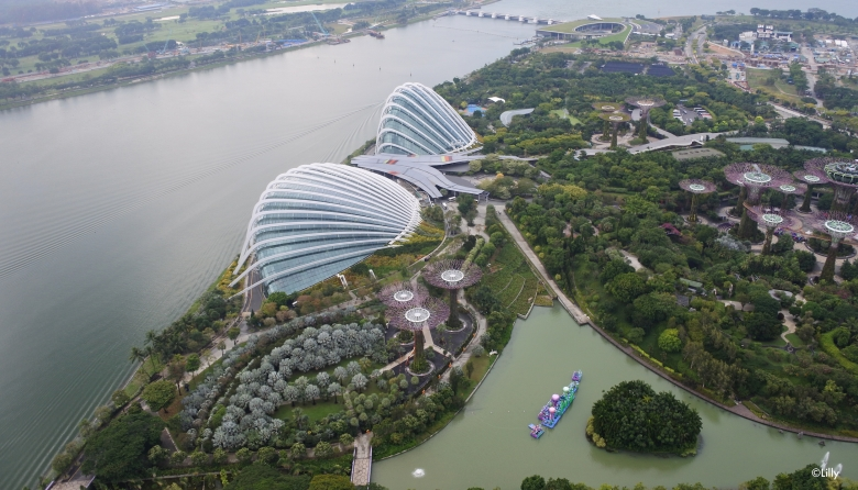 c2a9lespetitsvoyagesdelilly_singapour_8287.jpg