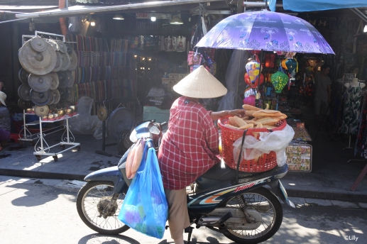 ©Lespetitsvoyagesdelilly_Hoi An_Vietnam_9282