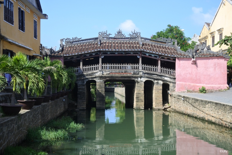 ©Lespetitsvoyagesdelilly_Hoi An_Vietnam_9420