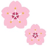 design-proposal-e1556026267551.png