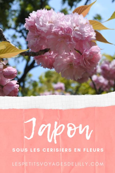 Japon.png