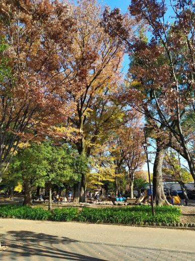 parc-ueno-tokyo-