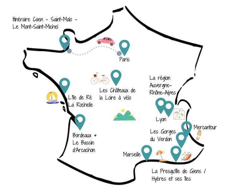 Carte France_Blog @lespetitsvoyagesdelilly.png